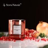 Vonná sójová svíčka - Granátové jablko z kolekce ELECTRUM. Bohatá ovocná vůně granátového jablka s tóny jemných květin a dřeva. Svíčky jsou ve skleněné dóze s metalickými odlesky, nabízí unikátní a luxusní design inspirovaný vesmírem.  #aromanatural  #aromanaturals  #svicka  #svicky  #electrum  #vesmir  #metalicke  #granatovejablko  #interier  #domov  #inspirace  #relax  #vune  #sojovesvicky #sklo #bavlnenyknot  #bergamot  #safran #grapefruit  #kadidlo #kuze #vetiver  #jantar  #cervena